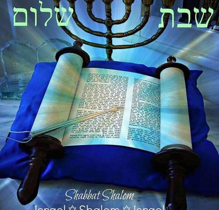 Messianischer Info Dienst